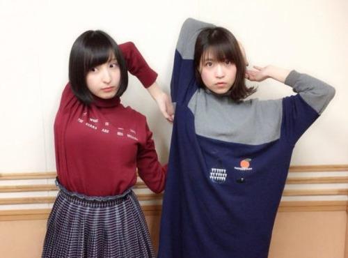 【画像】この佐倉綾音さんめっちゃかわいいな!!!