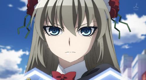 【魔法少女特殊戦あすか】1話感想 魔法少女物だが思ったよりずっとエグい