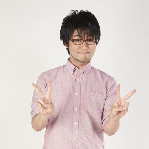 washizaki2709_145s-850