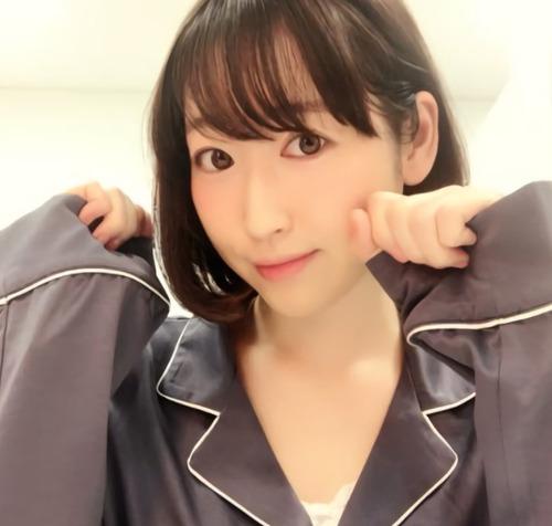 【画像】媚びてる五十嵐裕美さんめっちゃかわいいな