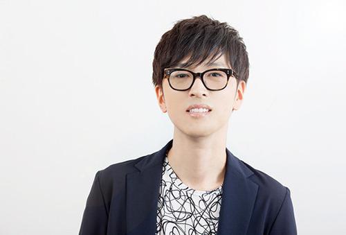 声優・櫻井孝宏さんって最近勢い乗ってるね