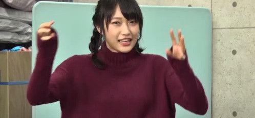 声優の久保田未夢ちゃんってほんと可愛いよな