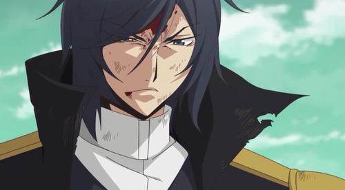 【BAKUMATSU ~恋愛幕末カレシ 外伝~】12話感想 こういう風に終わるか!そして2期決定