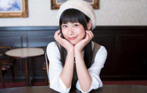 「ラブライブ声優」の徳井青空さん、所属事務所・響を退社!エイベックス所属に