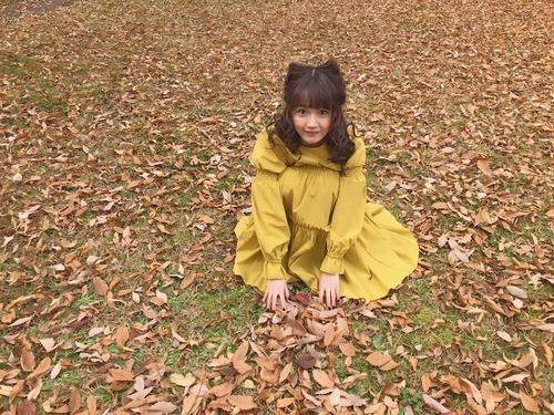声優・尾崎由香さん「写真集出したら、買ってくれますか?」