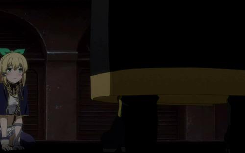 bandicam 2017-04-18 21-04-23-749