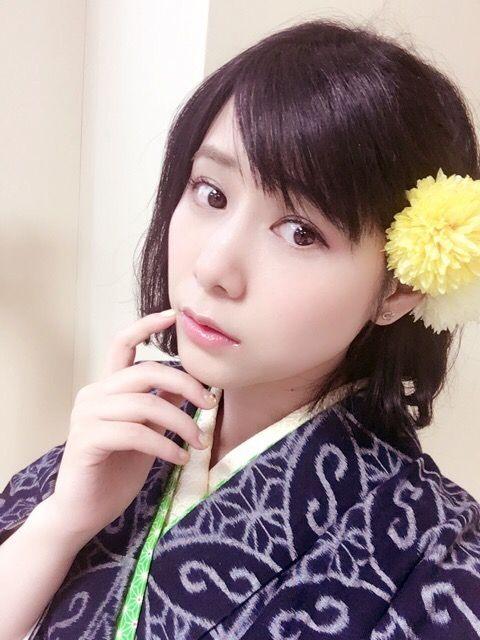 竹達彩奈さんみたいな可愛い声優を教えて