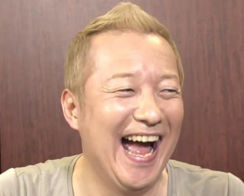声優・小野坂昌也って業界の狂犬って感じでいいよな