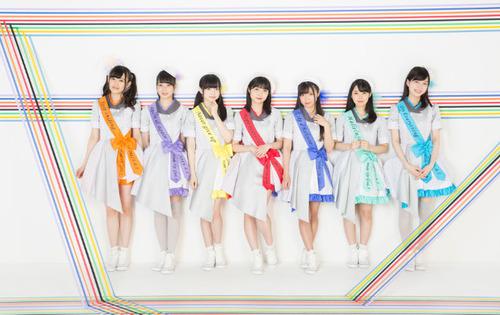 声優ユニット・Wake Up, Girls!が2019年3月に解散することを発表