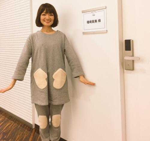 最近、声優の種崎敦美さんが可愛く見えてきた