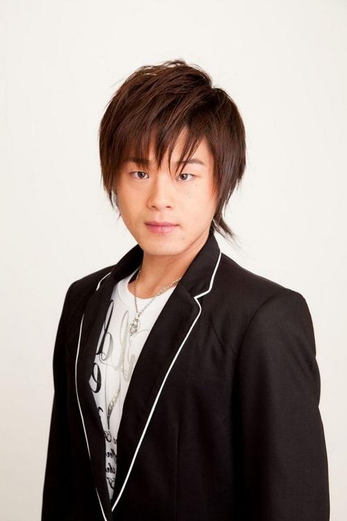声優の松岡禎丞が昔ファンにガチギレしたってマジ?