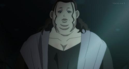 【奴隷区 The Animation】9話感想 ここに来て更に勢力が増えるのか