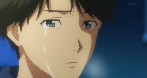 【多田くんは恋をしない】12話感想 これはもう・・・とても切ない・・・