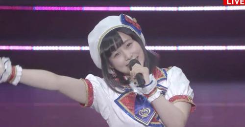 【画像】津田美波さんはいつ見ても可愛いな・・・