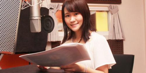 声優の田中あいみって久保ユリカの上位互換だよな