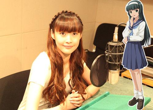 最近の声優オタクは能登麻美子さんを知らないってマジかよ・・・
