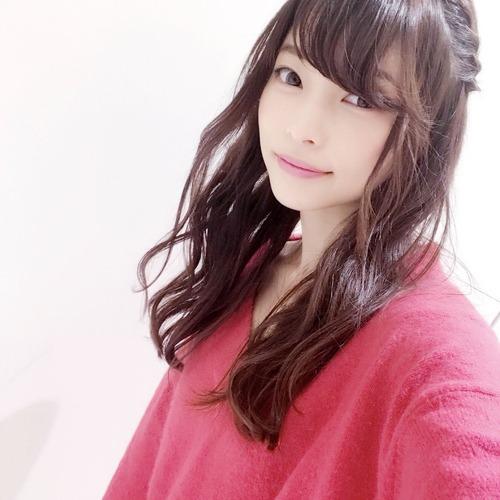 【画像】立花理香さんってヤベエくらい美人だよな!!!