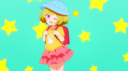 【となりの吸血鬼さん】6話感想 ランドセルエリーちゃん可愛すぎ