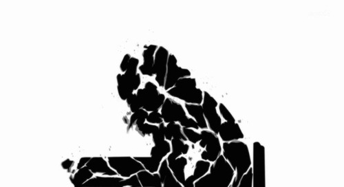 bandicam 2017-11-11 23-35-38-012