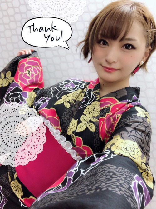 【画像】声優の井澤詩織さん、相変わらず美しい