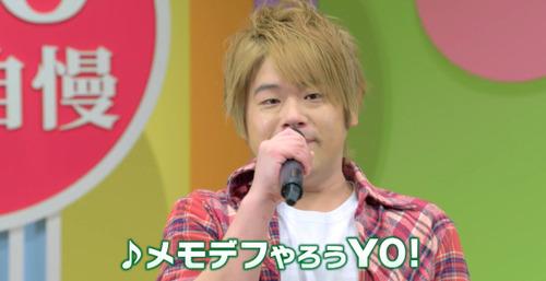 【SAO】3期一年間やるらしいけど大丈夫?松岡くん死なない?