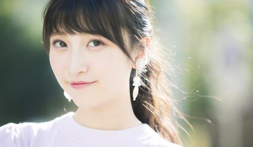 声優の山崎エリイちゃんという超絶可愛い女の子