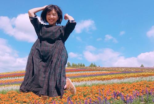 【画像】声優・茅野愛衣さんは31歳になってもかわいいな