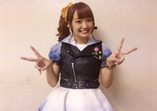 声優の大橋彩香さんって正直の正直どう思う???