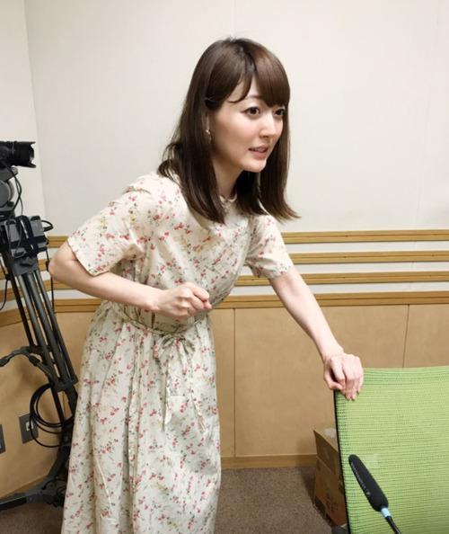 【画像】花澤香菜さんもうすっかりおばさんだな・・・