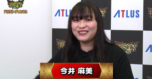 【画像】声優・今井麻美さんってかなり老けたよな・・・