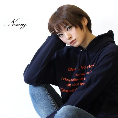 声優の井澤詩織さんのような彼女が欲しい・・・