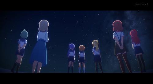 【恋する小惑星(アステロイド)】12話(最終回)感想 みんなそれぞれの世界を持っているけど、それらが繋がったら宇宙になる