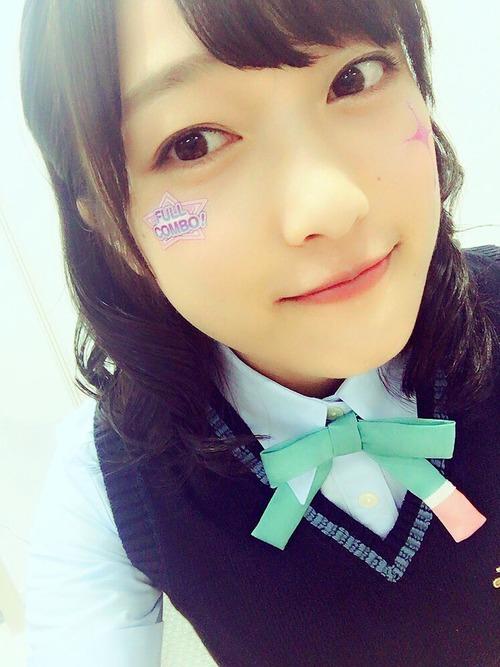 声優の久保田未夢さんってなんだかんだで美人なんだよな・・・