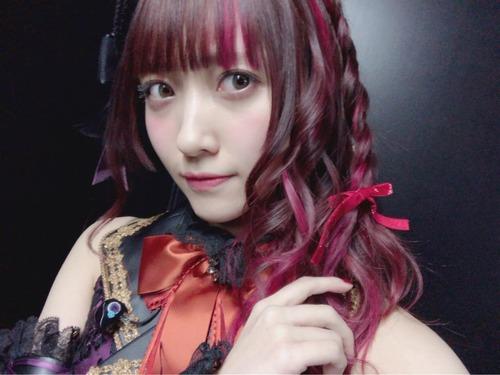 声優の遠藤ゆりかさん 顔◎演技◯トーク◎歌◎ベース◎体◎人気◎