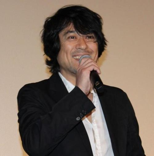 声優・藤原啓治さんが病気療養から復帰!おかえりなさい