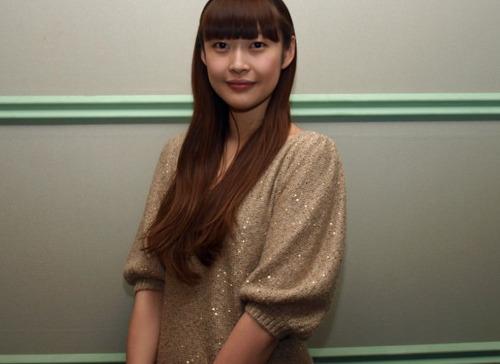 能登麻美子さんって早見沙織のことをどう思ってるんだろうな