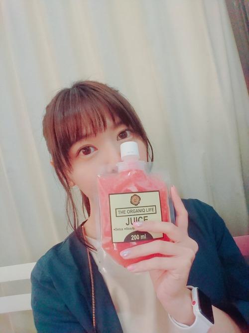 【画像】声優の竹達彩奈ちゃんまた可愛くなっとるな