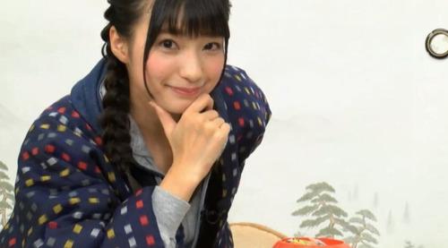【画像】高野麻里佳ちゃんっていう可愛い&可愛い声優
