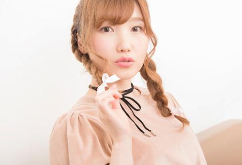 【ラブライブ!】声優で一番当たり役が多いのって内田彩だよな