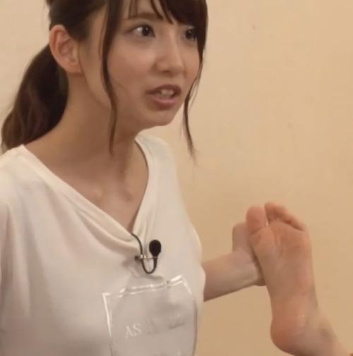 【画像】声優の大久保瑠美さんマジで好き好き好き