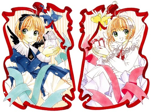 card_captor_sakura_210