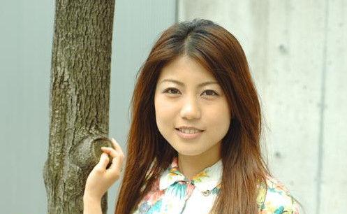 声優・白石涼子さんってかわいいな