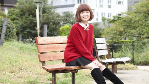 tanesaki_kanban2