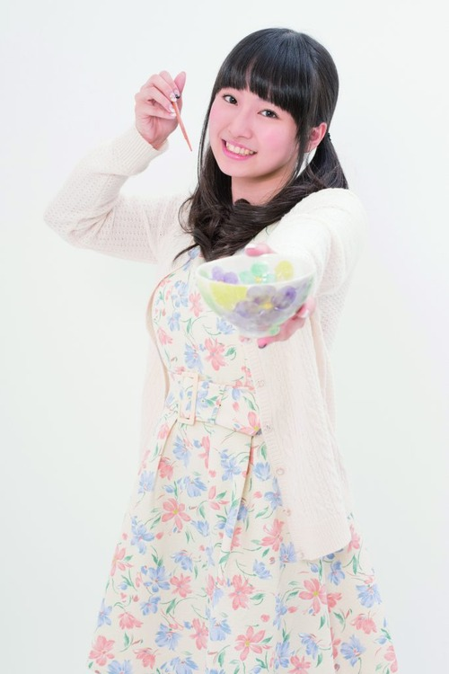 hanamori-683x1024