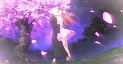 【僧侶と交わる色欲の夜に…】12話(最終回)感想 今期のとんでもショートアニメが終わったなwwwwwww