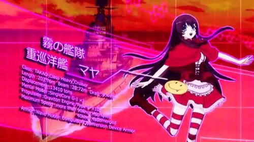 声がカワイイ声優といえば日高のり子に金元寿子、あと一人は?