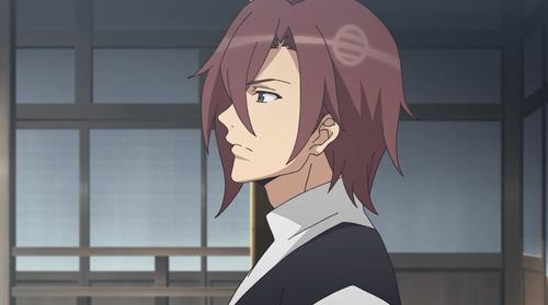 【BAKUMATSU ~恋愛幕末カレシ 外伝~】4話感想 近藤の思いが強く反映