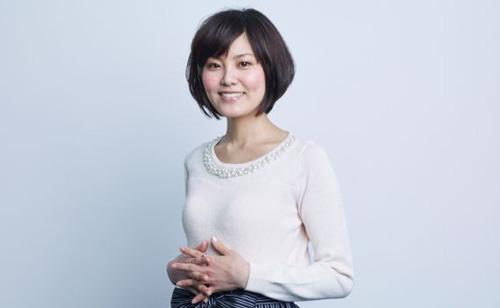 声優の金元寿子さんが海外留学に行くってマジかよ・・・