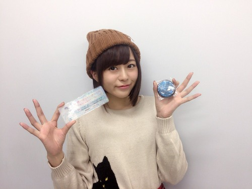 3大ガチで声が可愛い声優「金元寿子」「阿澄佳奈」