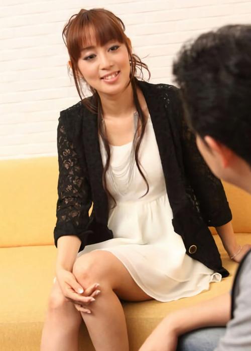 声優の日笠陽子さんって綺麗だしHだよな